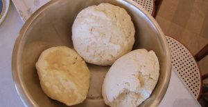 churpi-dried-cheese