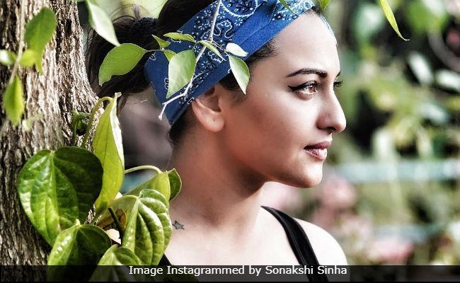 sonakshi-sinha_instagram