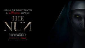 the-nun