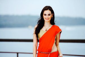 Evelyn-Sharma