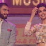 Ranveer-Singh-Deepika-Padukone