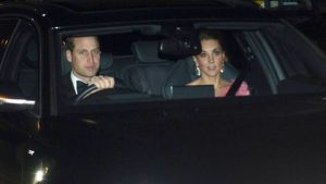kate-middleton-prince-charles-party
