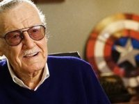 stan-lee-marvel-comics-co-creator