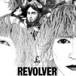 """Revolver"" - the Beatles themed hotel in the Himalayas...."