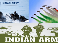 indian-army-navy-air-force