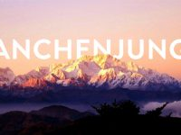 Kanchenjunga and the valley of immortality : Legends of the mountain kind!