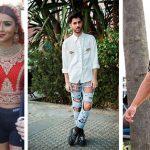 fashion trends that make no sense
