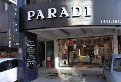Paradi