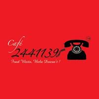 Cafe-2441139-Chawkbazar-Chittagong