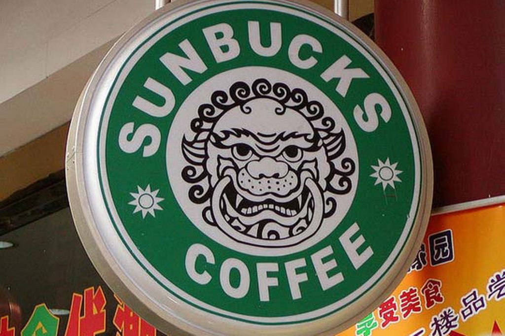 Sunbucks Coffee