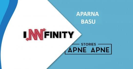 STORY APNE APNE Aparna Basu