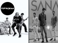 best Indian music bands