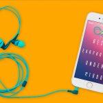 best earphones under 1000 Rupees with mic