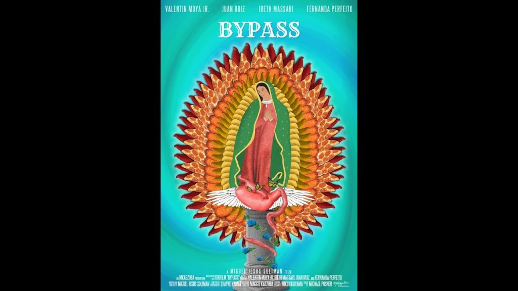 Bypass best Hindi short film