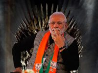 Lok Sabha elections 2019 memes