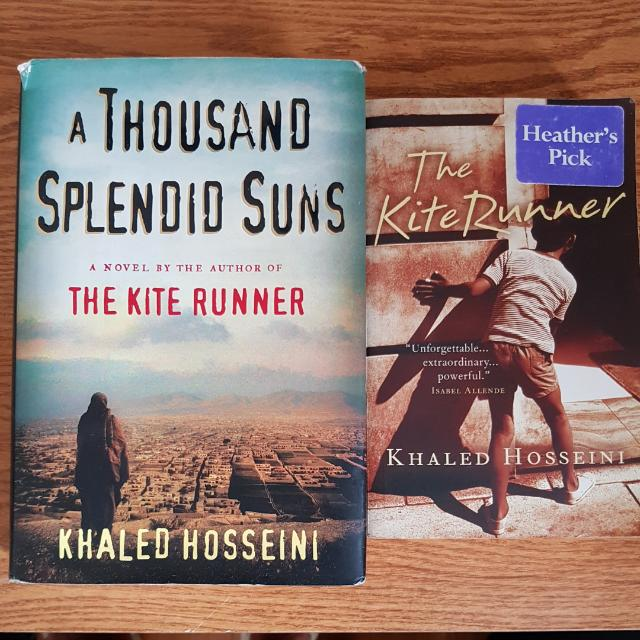 A-Thousand-Splendid-Suns-and-The-Kite-Runner