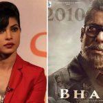 movies priyanka chopra rejected