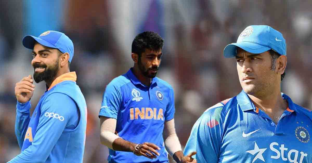 salaries of indian cricketers