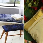 what to do with old sarees