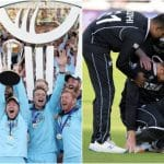 2019 Cricket World Cup final broke million hearts