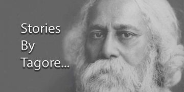Stories By Tagore
