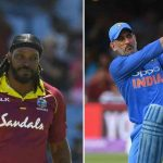 cricketing legends who are retiring after world cup