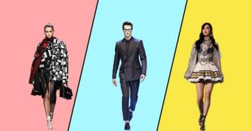 importance of fashion
