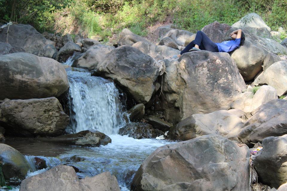 kasauli-hidden-lake-near-chakki-mod