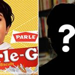 parle g girl revealed