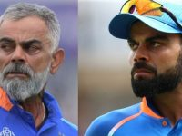 virat kohli celebrities face app