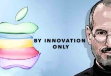 apple september event by innovation only