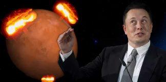elon musk wants to nuke mars