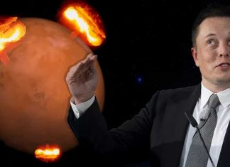elon musk wants to nuke mars