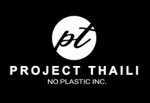 Project Thaili