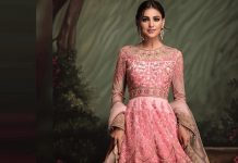 list of Indian ethnic wear brands