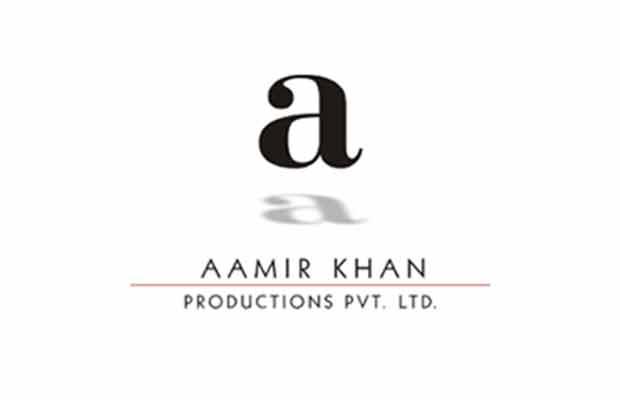 Aamir-Khan-Productions