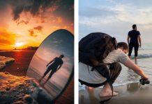 reality behind amazing photographs