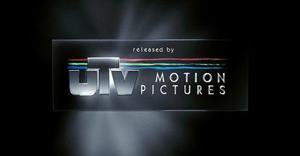 production-houses-in-mumbai-UTV-Motion-Pictures-Ltd