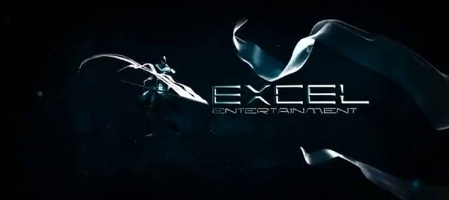 production-houses-in-mumbai-excel-entertainment