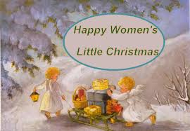 Womens-Little-Christmas