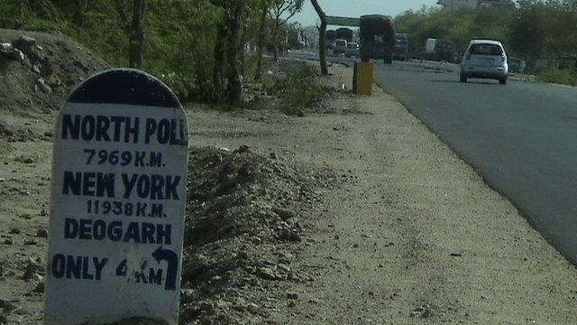 funny-indian-board-signs