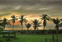 places to visit in Pondicherry in one day