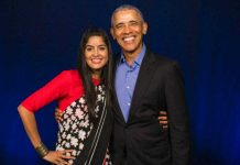 rickshawali and obama