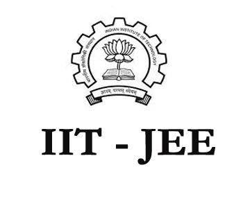 Indian Institute of Technology Joint Entrance Examination, India