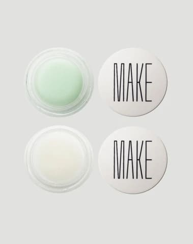 MAKE product