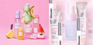 minimalist beauty brands