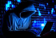 top hackers in India