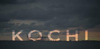 reasons to visit kochi- travel guide