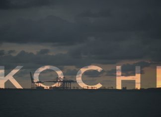 reasons to visit kochi- travel guide