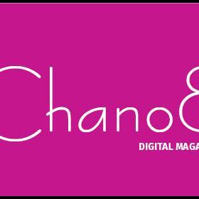 Chano8